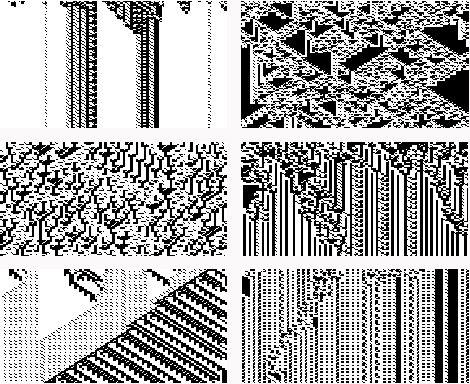 cellular-automata.gif 470×384 pixels