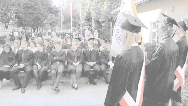 Zachecamy do zapoznania się z pełną ofertą edukacyjną uczelni: http://www.study4u.eu/Uczelnie/Polska/Wroclaw/Wyzsza_Szkola_Zarzadzania_i_Prawa_im_Heleny_Chodkowskiej_Wydzial_Prawa_i_Administracji_we_Wroclawiu.html