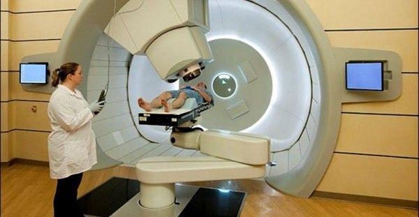 Πρωτοποριακή θεραπεία καρκίνου σώζει χιλιάδες ασθενείς! Περισσότεροι από 100.000 καρκινοπαθείς σε όλο τον κόσμο έχουν θεραπευτεί πλήρως !!