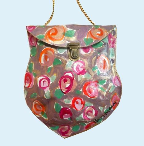 diy-fashion-tassen-petra-hartman-envelop-tas-nsmbl (16)