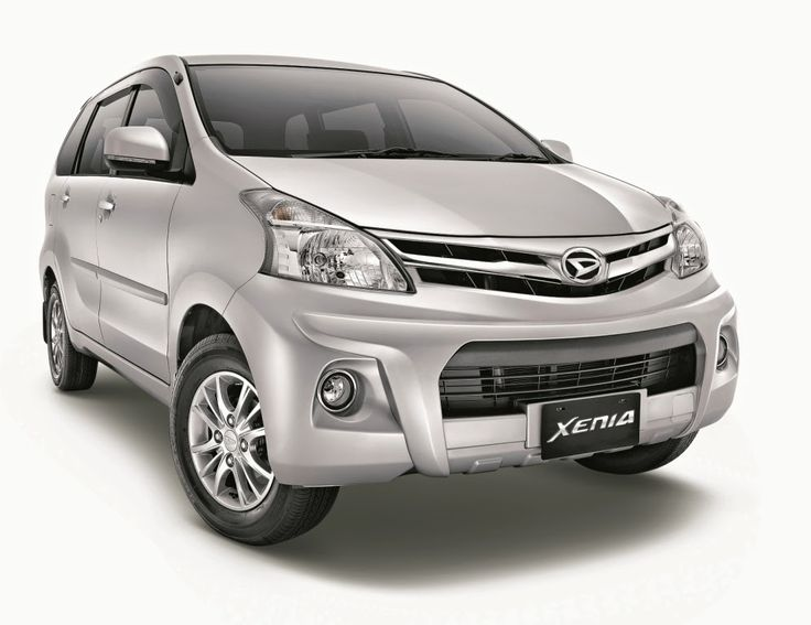 Rental Mobil Semarang - Berikut ini kami informasikan Rekomendasi Persewaan Mobil di Semarang. Kami menyediakan berbagai jenis mobil dengan tawaran harga sewa mulai dari 150 ribu. Untuk Informasi selengkapnya bisa menghubungi kami di 081228505757 / 085866481973 / 087832416236