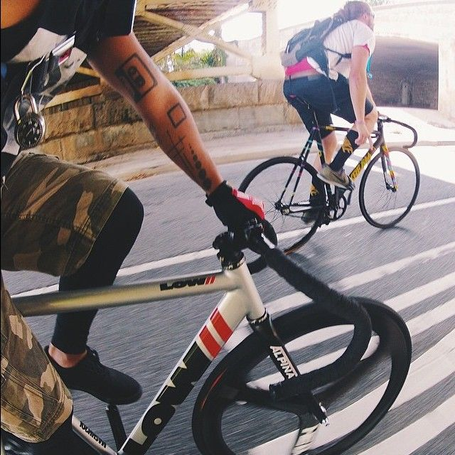 990 Best Cycling Images On Pinterest Cycling Backpacks And