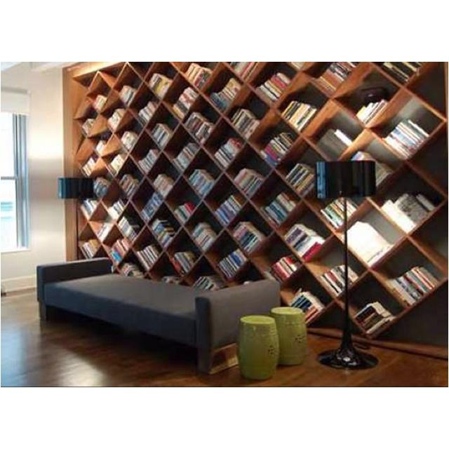 Badkamer Decoratie Ikea ~ idee?n over Budget Badkamer Verbouwen op Pinterest  Budget Badkamer
