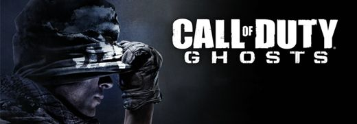 Call Of Duty  http://rlsbb.fr/call-duty-ghosts-update-3-reloaded/