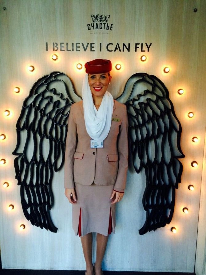 Dream of being Emirates cabin crew? Then let us help. If you need help with your Emirates cabin crew interview or are looking for loads of cabin crew tips, then please visit http://mondrago.co.uk/free-cabin-crew-interview-help/ where we have TONS of FREE stuff to help! Even better, whilst you are there you can get a FREE copy of the CV that got me an invite to an Assessment Day for Emirates cabin crew! Love Pauline x Emirates cabin crew/ flight attendant/ cabin crew/ flight attendant tips