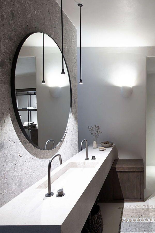 Modern Bathroom Design Bycocoon Bycocoon Modern Bathroom Design Modern Bathroom Bathroom Design