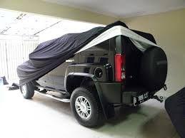 #covermobil, #jualcovermobil, #sarungmobil