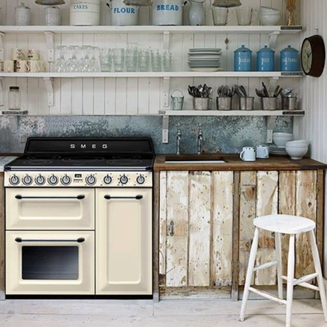 90cm Range Cooker, Induction Range Cooker, Future House, Kitchen Ideas,  Cooking, Victoria, Cook