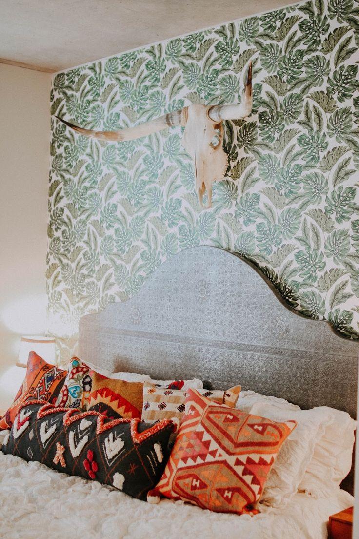 Cute Bohemian Throw Pillows : Best 25+ Bohemian pillows ideas on Pinterest Boho pillows, Bohemian room and Boho bedroom decor