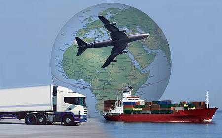 SP Shipping - your trusted Freight Forwarders! http://spshipping.co.za/