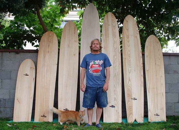 #Alaia #surf