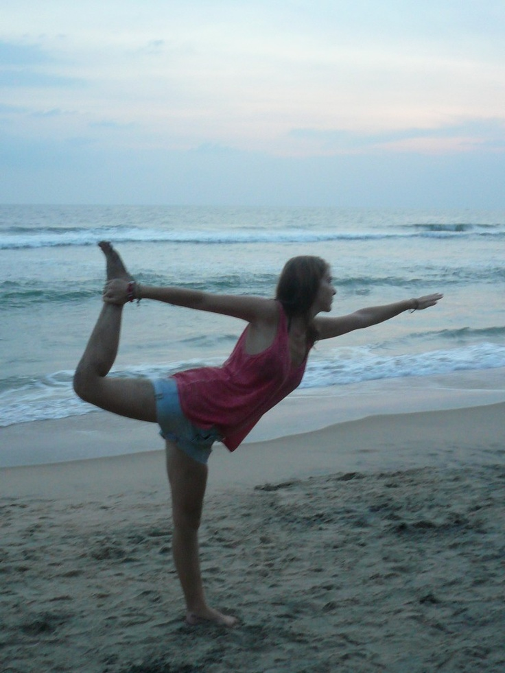 Sivanada yoga ashram Kerala