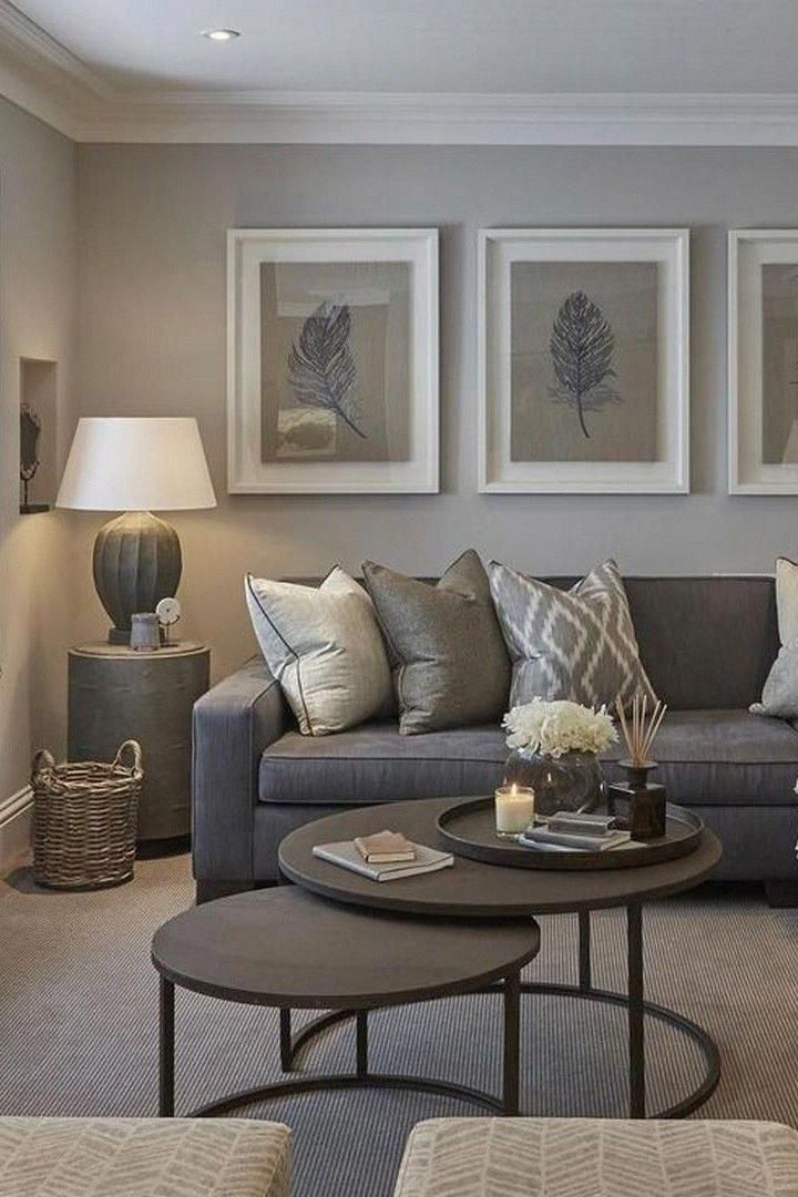 Living Room Styles House Drawing Room Designs Redecorate My Living Room In 2021 Living Room Styles Living Room Themes Living Room Decor