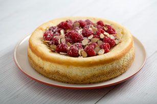 Exquisito pastel de calabaza en cuatro capas Video Cocina - Comida Kraft