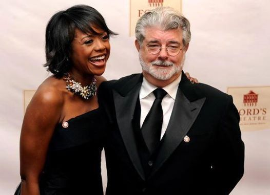 hobson black personals Mellody hobson skip murphy if you missed it tom joyner tv exclusive interviews more video inside her story: ms black usa pageant seeks to empower women of.