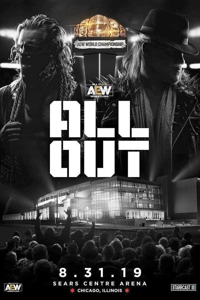 Pin By Yasmin On Aew Wrestling Wwe Pro Wrestling Wrestling