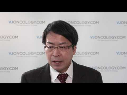 Will diffusion-weighted MRI replace PET-CT in lung cancer? - WATCH THE VIDEO.    *** can mri diagnose cancer ***   Katsuo Usuda, MD, PhD, from Kanazawa Medical University, Ishikawa, Japan argues that diffusion-weighted magnetic resonance imaging (DWI, MRI) will soon replace PET-CT for lung cancer diagnosis at the European Cancer Congress of the European Cancer Organisation...
