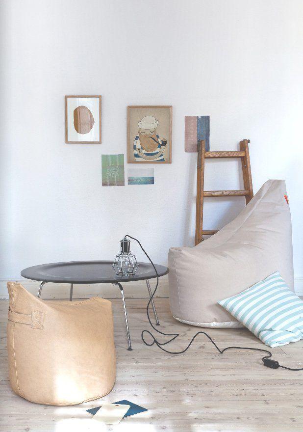 DesignTrade + Interiors Trends For Fall/Winter 2014 - decor8