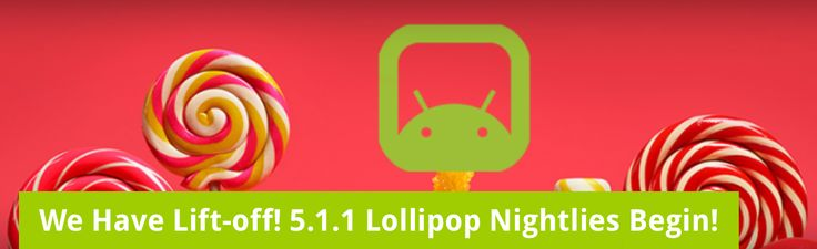 OmniROM lance les nightlies de sa version Android 5.1.1 Lollipop - http://www.frandroid.com/rom-custom-2/omnirom-rom-custom-2/290998_omnirom-lance-nightlies-de-version-android-5-1-1-lollipop  #OmniROM