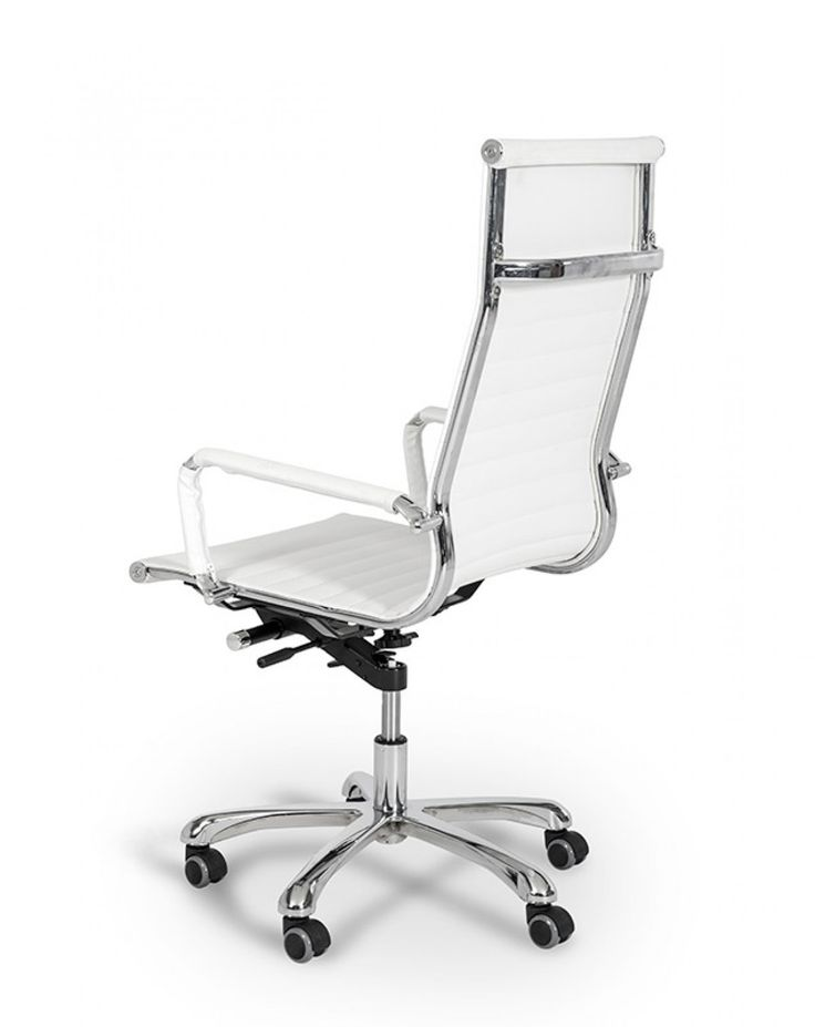 Dimensions Office Chair: W21 Office Chair Sale for $349
