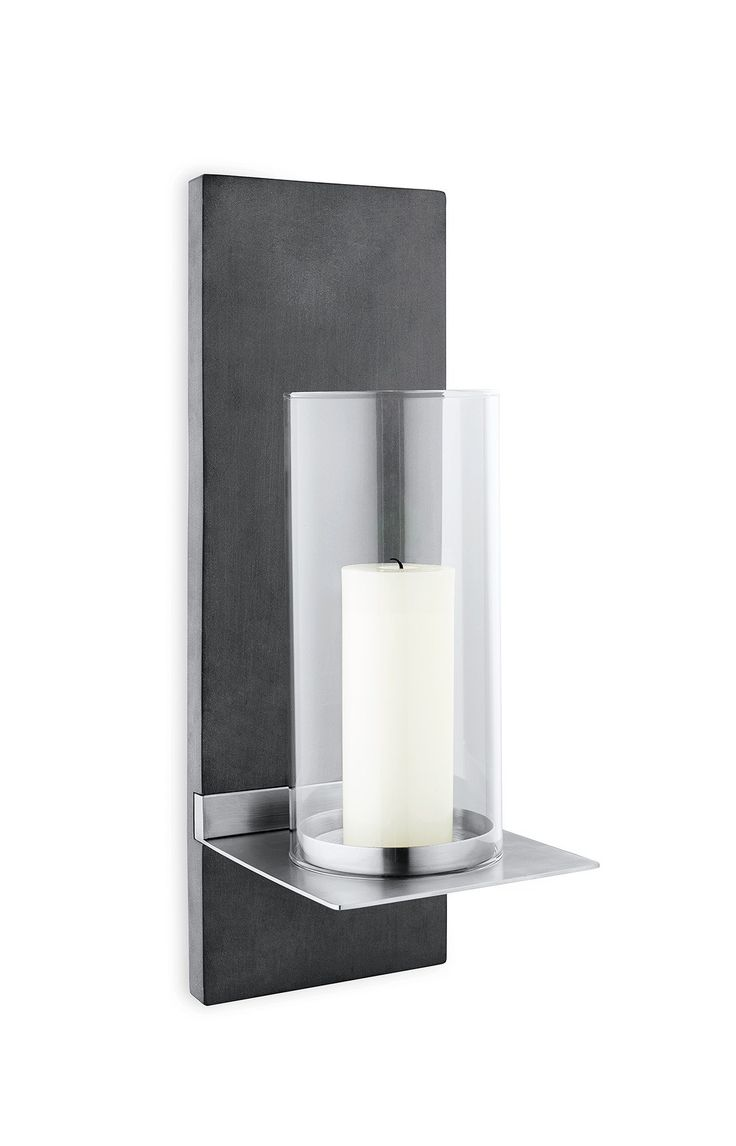 Best 25 wall mounted candle holders ideas on pinterest modern finca wall mounted candle holder amipublicfo Images