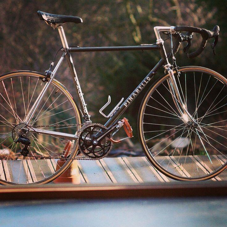 #Pinarello #Cycling