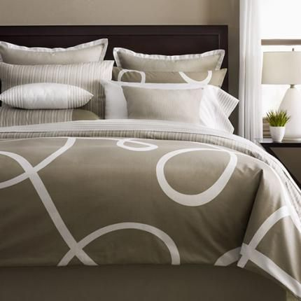 1000 Images About The Best In Bedding On Pinterest Grey Palette Bedroom Makeovers And Duvet