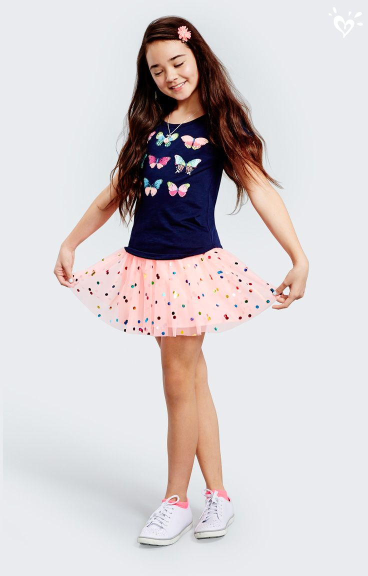 Skirts Tops In Made To Match Prints Created By Our In