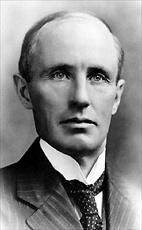 MEIGHEN, Le très hon. Arthur, C.P., c.r., B.A., LLD. (1871-1960)  9e Premier…