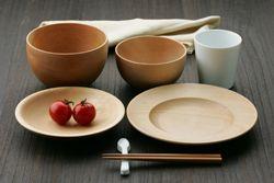 【子どものための食器Set】お食い初めから、大人なっても使える食器セット。スタイルストア