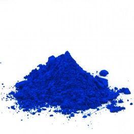acheter Bleu outremer