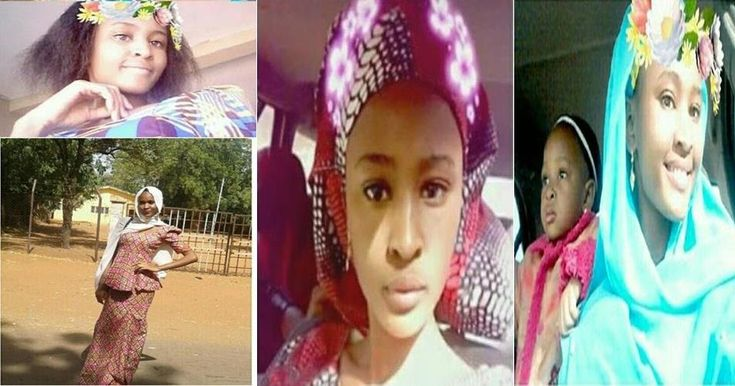 http://ift.tt/2CphBNg http://ift.tt/2zZstfyPainfully a 300-level student of Sokoto State University Surayya Aliyu Kyari has died in a car accident which occur on Saturday 30th of December 2017.  As claimed by her brother Abdul Surayya died alongside their baby sister Iman while travelling to Kebbi State.  She just updated her instagram account with some new pictures before the ugly fated journey occur.  Speaking on her Instagram page her friends said she was chatting with them yesterday…