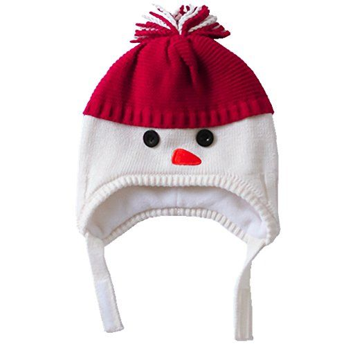 29 best Kids Baby Girls Christmas Hat images on Pinterest | Baby ...