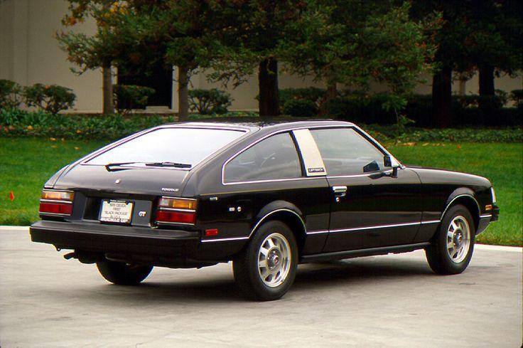 1978 Toyota Celica