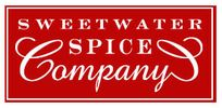 Bourbon Chocolate Chipotle Basting Sauce by Sweetwater Spice Co.