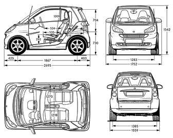 the-new-2007-smart-fortwo-coupe.gif (337×269)