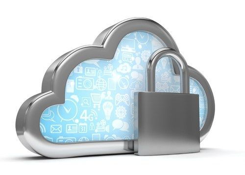 Explained: the cloud