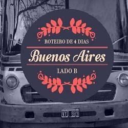 Guia Buenos Aires Lado B