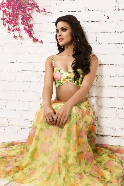 Natasha Dalal Info & Review   Bridal Wear in Mumbai   Wedmegood