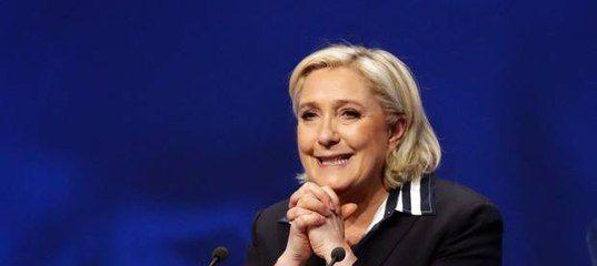 Hat der Autor vergessen, dass bis zur offiziellen Einführung des Euro 2002 es schon 2 Währungen gab? Der internationale Handel wurde in Ecu verrechnet, der nationale in der jeweiligen Landeswährung. So neu ist die Idee von Frau Le Pen also nicht. Es bleibt nur zu hoffen, dass sie den Wählern erklären kann, wie sie den Kampf gegen die soziale Ungerechtigkeit gegen finanziert…