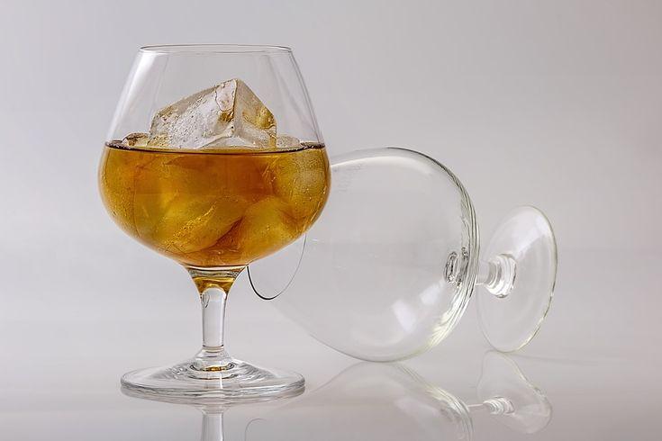 Liquore scozzese