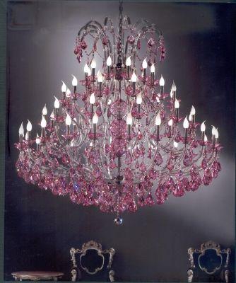 venice italy murano glass chandilers | MURANO DECOR ITALIAN GLASS LIGHTS, ADELAIDE, discount: -10%, 0882501 ...