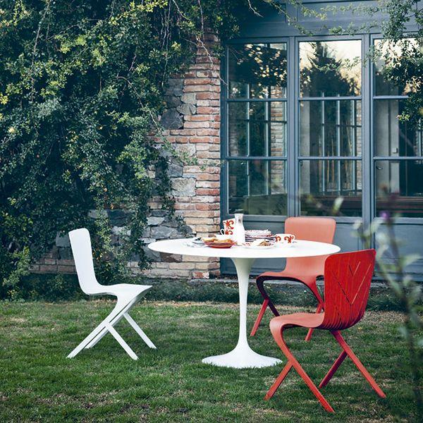 M s de 25 ideas incre bles sobre mesa tulip en pinterest - Bandeja redonda ikea ...