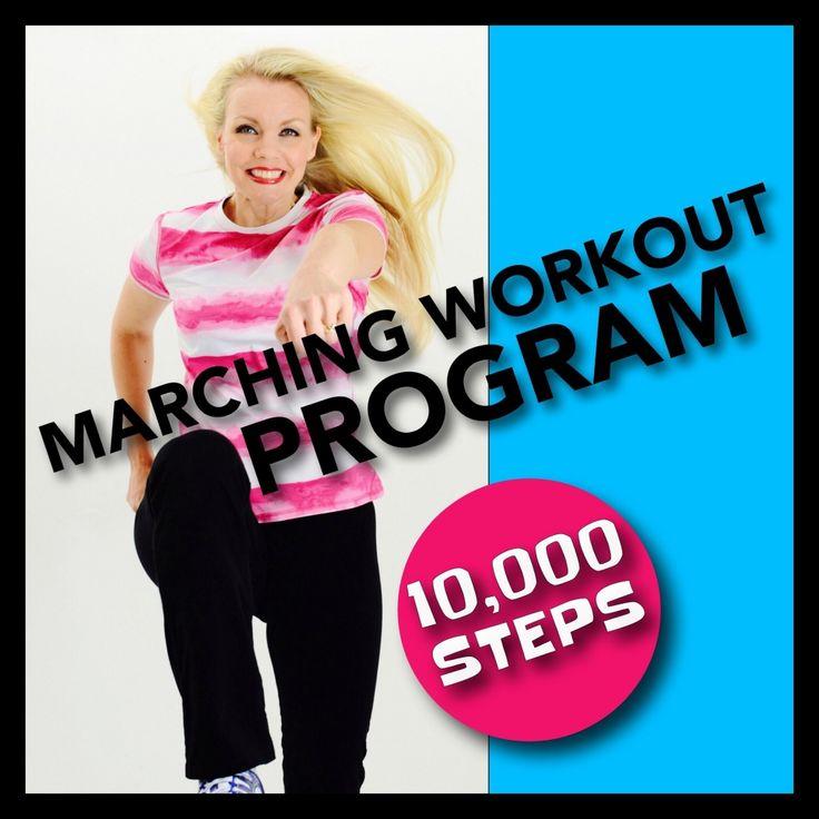 Компания Fitcurves - фитнес клуб для женщин. Инвестируй в свое здоровье. Занятия в фитнес клубе