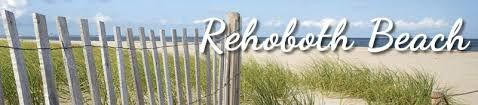 Rehoboth Beach Condos Rehoboth Beach Houses For Sale, Real Estate, Homes For Sale, Condos in the Delaware Shore http://delawareshoreproperties.com/rehoboth