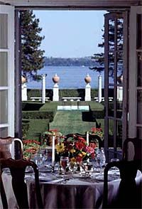 Geneva On The Lake Finger Lakes Candlelight Gourmet Dining Overlooking Seneca In Ny Food Road Trip Pinterest Places And