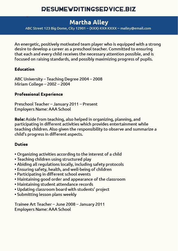 122 best Career \ Education images on Pinterest Career education - structural engineer resume sample