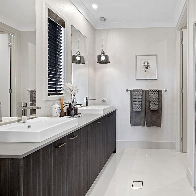 759 Best Bathroom Ideas Images On Pinterest