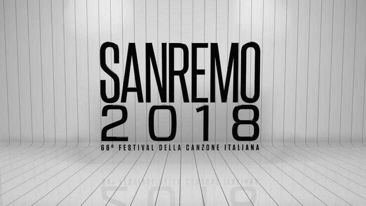 Terza serata di #Sanremo2018 e grazie a Talkwalker siamo in grado di raccontarvi cosa è successo sui social media durante la serata. I contenuti condivisi sono stati 289 mila e il picco si è avuto durante la performance di Virginia Raffaele. Claudio Baglioni è il più discusso tra i presentatori e il duo Meta-Moro tra i cantanti.