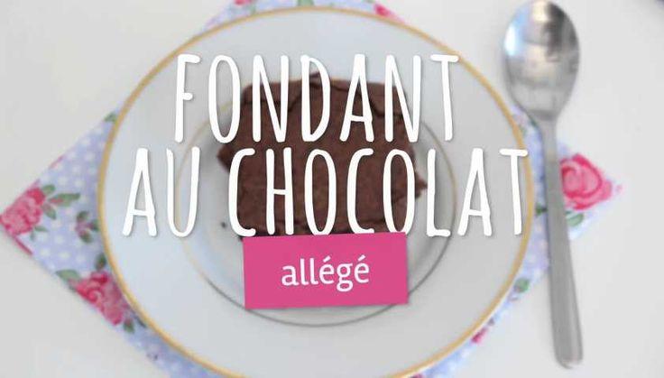 Les 25 meilleures id es de la cat gorie plateaux de - Fondant au chocolat la table a dessert ...
